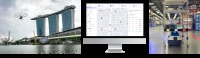 ニュース画像:JAL、次世代モビリティ関連企業3社に出資 事業領域の拡大めざす