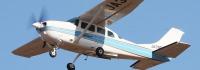 ニュース画像:北海道航空、新型コロナウイルスの感染拡大防止対策で遊覧飛行を運休