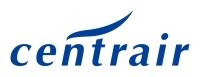 ニュース画像:セントレアの1月実績、旅客数は前年比14%増 発着回数は17%増