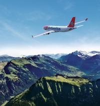 ニュース画像:エーデルワイス航空、保有機材を拡大へ