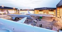 ニュース画像:丸紅、航空機エンジンで資産担保証券を発行 シンガポール合弁会社保有