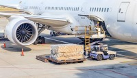 ニュース画像:関西エアポート、航空輸送に関わる事業者5社とコミュニティを結成