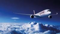 ニュース画像:カタール航空、韓国とイラン線で機材変更や運休・減便