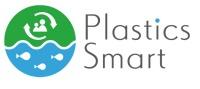 ニュース画像:BLUE SKY直営店舗、2月末までにプラスチック製梱包資材を廃止へ
