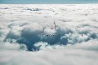 ニュース画像:デルタ航空、2月29日から韓国路線を運休・減便へ