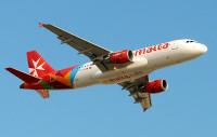 ニュース画像:カタール航空とエア・マルタ、3月からコードシェア