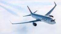 ニュース画像:デルタ航空とLATAM、4月からマイレージで提携 コードシェアも拡大