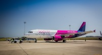 ニュース画像:ウィズ・エア、6月にカトヴィツェ、グダニスク発着で2路線を開設