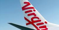 ニュース画像:ヴァージン・オーストラリア・グループ、4月に豪国内5路線から撤退へ