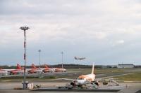 ニュース画像:イージージェット、夏スケジュールでベルリン発着の新規12路線を開設