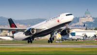 ニュース画像:エア・カナダ、2社とA330やA220のメンテナンス契約を締結