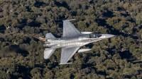 ニュース画像:NATOタイガーミート2020、5月にポルトガルで開催