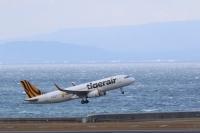 ニュース画像:タイガーエア台湾と中国東方航空、花巻路線を運休期間を拡大