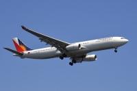 ニュース画像:フィリピン航空、3月15日までアニバーサリーセール 往復2万円から