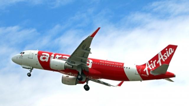 ニュース画像 1枚目:エアアジア・ジャパン A320