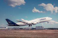 ニュース画像:ルフトハンザ・グループ、中国・アジア・欧州路線で運休・減便を追加
