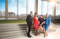 ニュース画像:英ヴァージン、KLM-BCGの運営デジタル化ツールを導入へ