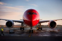 ニュース画像:ノルウェイジャン、2019年はニューヨークで最大の外国航空会社に