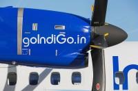 ニュース画像:インディゴ、クアラルンプールでターミナルをKLIAに移転 3月29日