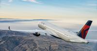 ニュース画像:デルタ航空、シアトル発着路線を拡充  ダラス、コロンバス線を開設
