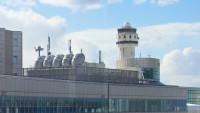 ニュース画像:新千歳空港、エンターテインメント施設の一部を3月19日まで休業