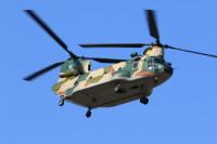 ニュース画像:ズムサタ、佐藤真知子アナが空自取材 ヘリから救助されやすい方法を紹介