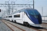 ニュース画像:京成電鉄と伊予鉄グループ、初のコラボ企画 料金割引など特典提供