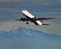 ニュース画像:デルタ航空、アトランタ/ローマ線を運休 他のイタリア路線も運休延長へ