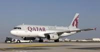 ニュース画像:カタール航空、6月出発分まで予約変更が無料に