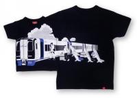 ニュース画像:セントレア開港15周年をお祝いした記念Tシャツ、3月11日から販売