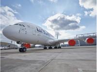 ニュース画像:ルフトハンザ・グループ、3月29日から4月24日まで2万3千便を運休