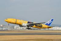 ニュース画像:ANA、国内線で406便を追加減便 3月13日から3月19日まで