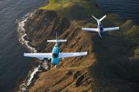 ニュース画像:シーラスSRシリーズ、小型機デリバリー機数で世界1位 7年連続