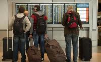 ニュース画像:シアトル・タコマ空港、顔認証システムで旅行者保護の新規則を導入