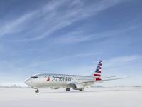 ニュース画像:アメリカン、5月から東京発着のロサンゼルス、ダラス線を機材小型化