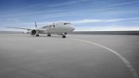 ニュース画像:BOCアビエーション、アメリカン航空と787-8を22機リース契約