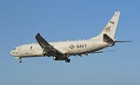 ニュース画像:アメリカ海軍第7艦隊CTF72、オーストラリア海軍の演習に参加