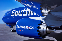 ニュース画像:サウスウェスト、秋までの航空券販売開始 フェニックスから国際線運航へ
