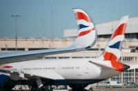 ニュース画像:IAG、4月と5月の輸送量は前年比75%減 新型コロナの渡航制限等で