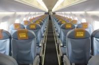 ニュース画像:フジドリームエアラインズ、静岡/北九州線で6往復12便を追加運休