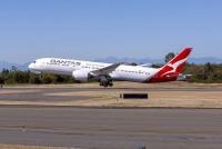 ニュース画像:カンタス・グループ、150機超を地上に ジェットスター・アジアも運休