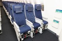ニュース画像:ANA、新型コロナウイルス拡大防止で7路線58便を追加運休・減便