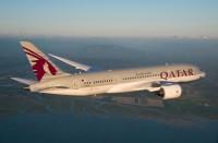 ニュース画像:カタール航空、ヨーロッパ行きが60,100円から 3月22日まで
