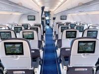 ニュース画像:フィリピン航空、3月末までの国際線スケジュールを発表