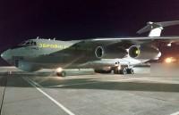 ニュース画像 2枚目:広州から新型コロナウイルス対策の医療物資を空輸