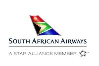 ニュース画像:南アフリカ航空、政府の外出制限措置で全国内線も運休 4月16日まで