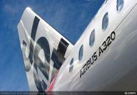 ニュース画像:ジェットスター、4月から7月搭乗分の国内線でセール 平日がねらい目