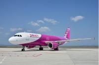 ニュース画像:ピーチ、4月23日までの追加運休・減便を発表 国際線は全便運休へ