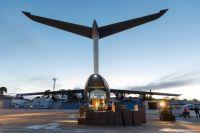 ニュース画像:エアバス、A400Mでマスクをスペインに空輸 新型コロナウィルス対策