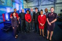 米政府、航空会社の支援法案を可決 ユナイテッドやデルタが決定を歓迎の画像